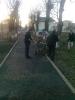 субботник 2012 год_3