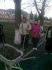 субботник в парке 2012 год_5