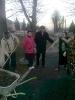 субботник в парке 2012 год_6